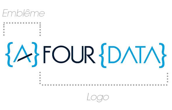 Notre société deviens Four Data