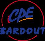 Logo CPE BARDOUT avis