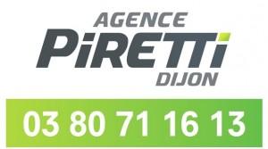 Piretti Energies Agence Dijon